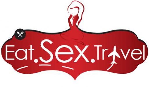 Eat. Sex. Travel.
